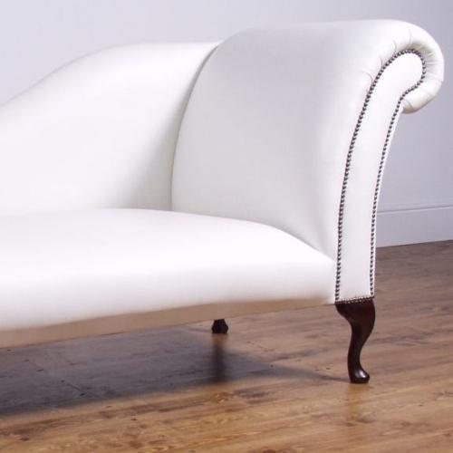 Chaise longue 39 elisabetta 39 - Lampadaire la chaise longue ...