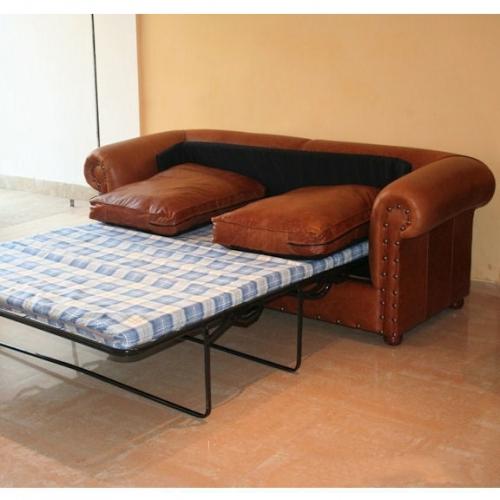 Nuovi - Divano letto retro ...