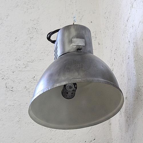 Lampade Industriali 50