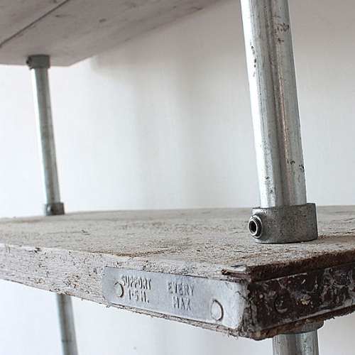 Illuminazione Industriale Vintage: Bb aluminum alloy rear derailleur pulley b...