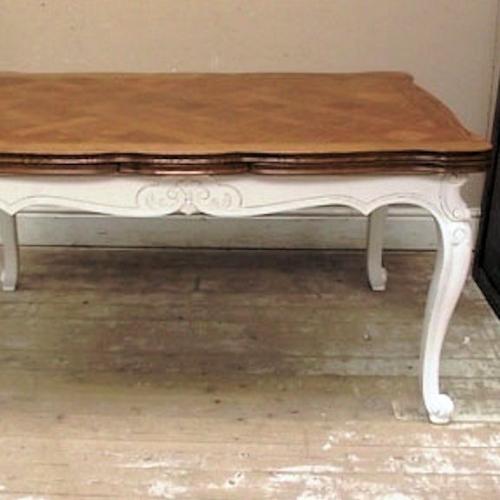 tavolo provenzale - 28 images - tavolino provenzale fascino francese ...