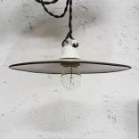 Lampada Plafoniera