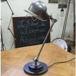 Lampada da Tavolo Jieldé