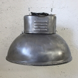 Lampade Industriali '50