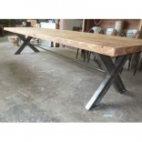 Tavolo industriale