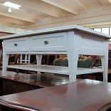 Tavolino salotto hampton