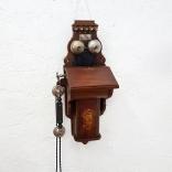 Telefono da Muro Ericsson